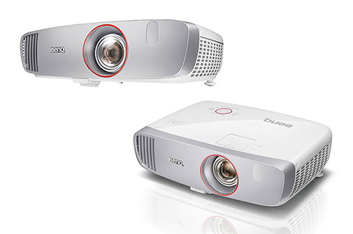 Top voted Projector BenQ image